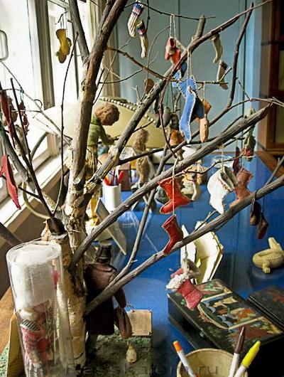 Чудо-дерево-06