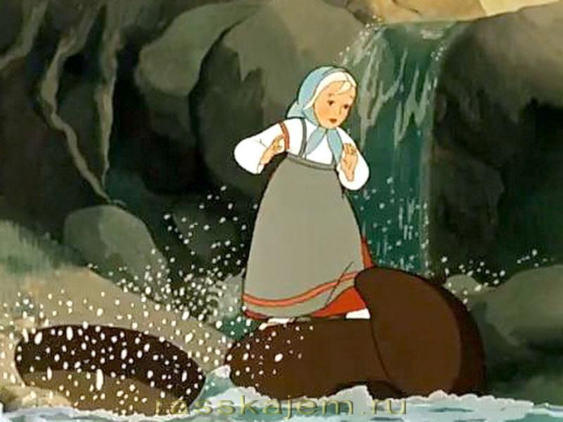 Гуси-лебеди6