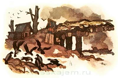 Иван – крестьянский-07
