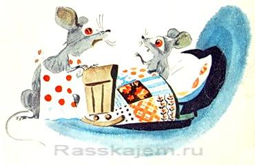 Сказка о глупом мышонке-02(2)