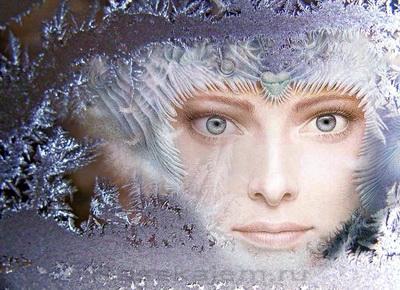 Снежная королева-04