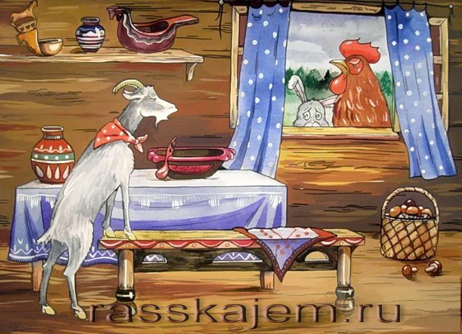 коза дереза-4