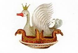 Медное, серебряное и золотое царства-12