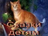 rasskajem.ru